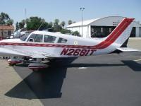Sal Aviation Day_19