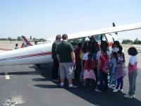 Sal Aviation Day_20