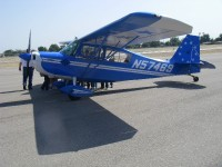 Sal Aviation Day_25