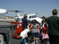 Sal Aviation Day_27