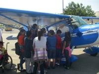 Sal Aviation Day_33