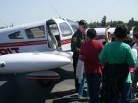 Sal Aviation Day_41