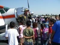 Sal Aviation Day_42