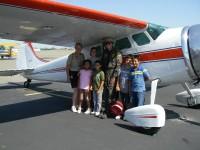 Sal Aviation Day_47