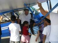 2011 SAL Aviation Day