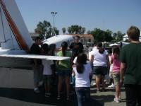 Sal Aviation Day_8