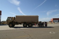 CA Army National Guard Field Trip_32