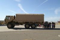 CA Army National Guard Field Trip_33