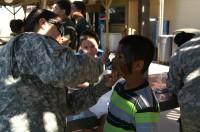 CA Army National Guard Field Trip_37