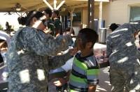 CA Army National Guard Field Trip_38