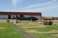 CA Army National Guard Field Trip_42