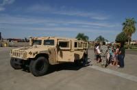 CA Army National Guard Field Trip_44