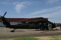 CA Army National Guard Field Trip_47