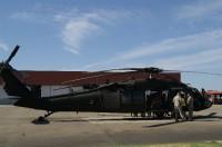 CA Army National Guard Field Trip_48
