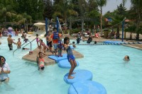 Water Park 2014_2