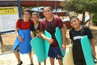 Water Park 2014_3