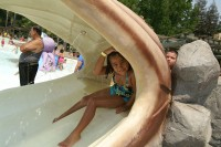 Water Park 2014_4