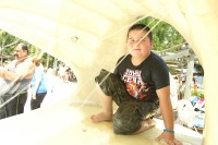 Water Park 2014_5