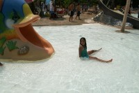 Water Park 2014_6