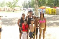 Wild Water Adventure Park 2013_7