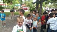 Zoo 2013_2