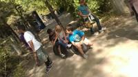 Zoo 2013_32