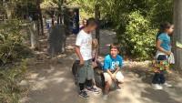 Zoo 2013_34