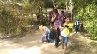 Zoo 2013_35