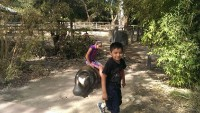Zoo 2013_36